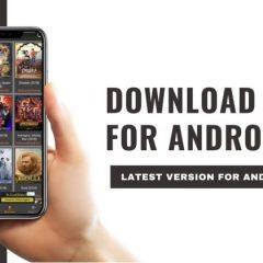 filmyfy apk download free