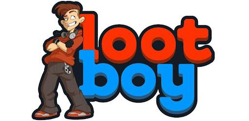 lootboy mod apk unlimited gems hack