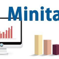 minitab software download for windows 10