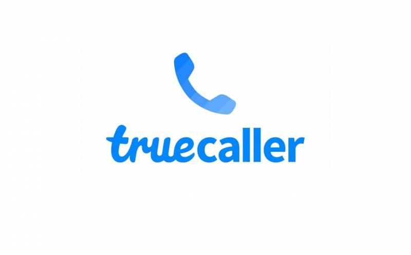 truecaller mod apk premium unlocked
