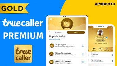 truecaller premium apk 2021